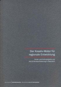 Buch_Kreativmotor_Kulturdokumentation
