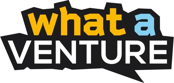 whataventure_logo