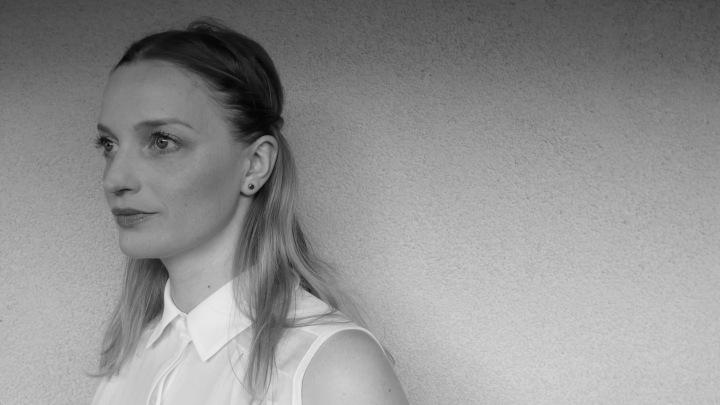 Sabrina Handler, Leitung MAK-Ausstellungsorganisation - MAK   Sabrina Handler