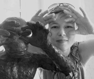 Friederike Lassy-Beelitz