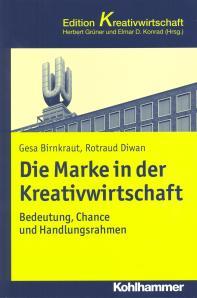 Marke Kreativwirtschaft 001