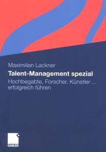 Talentmanagement 001