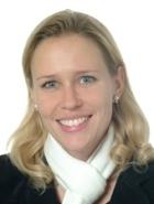 Ursula Murschitz