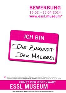 2014_02_Essl-Museum_Emerging-artists