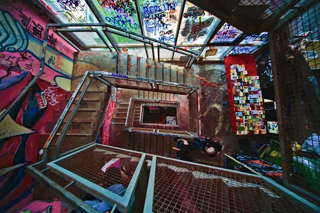 kunsthaus_tacheles_c_paola_margari_flickr