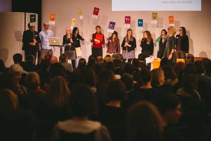 fsh_symposium17-1292