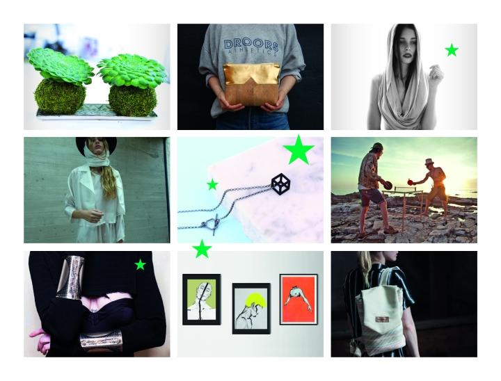 Collage_ES12.indd