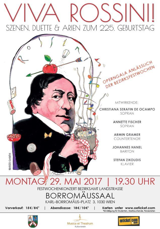 Rossini Plakat jpg