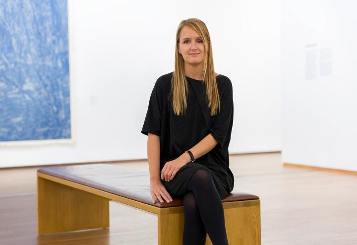 Nicole_Eichinger_Portrait
