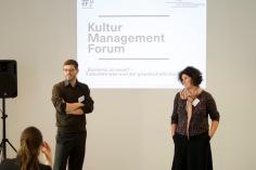 KMForum2017003