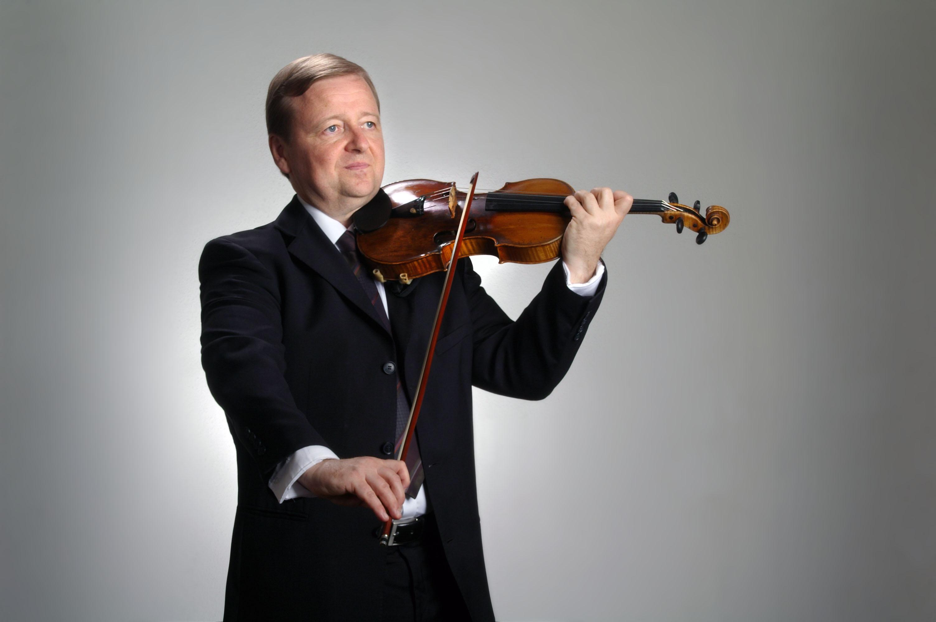 Markus Baumann