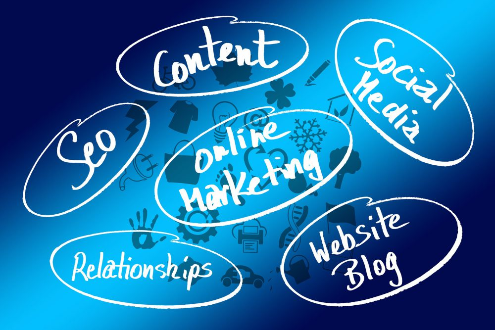 seo contentmarketing digitalmarketing