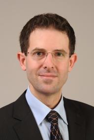 Markus Enzinger