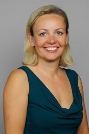 Bärbel Holaus-Heintschel